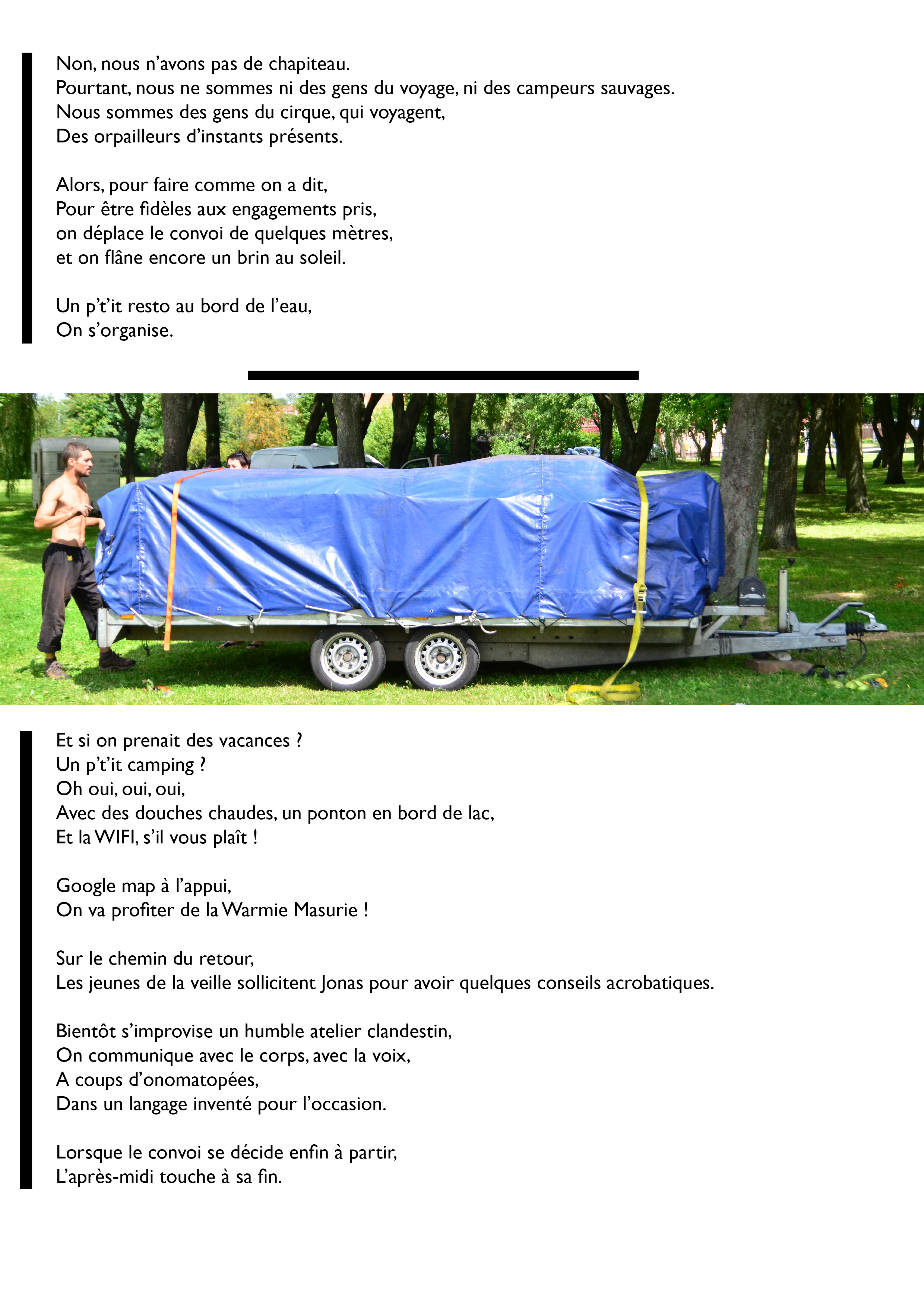 Galapiat_Pologne_Acte42