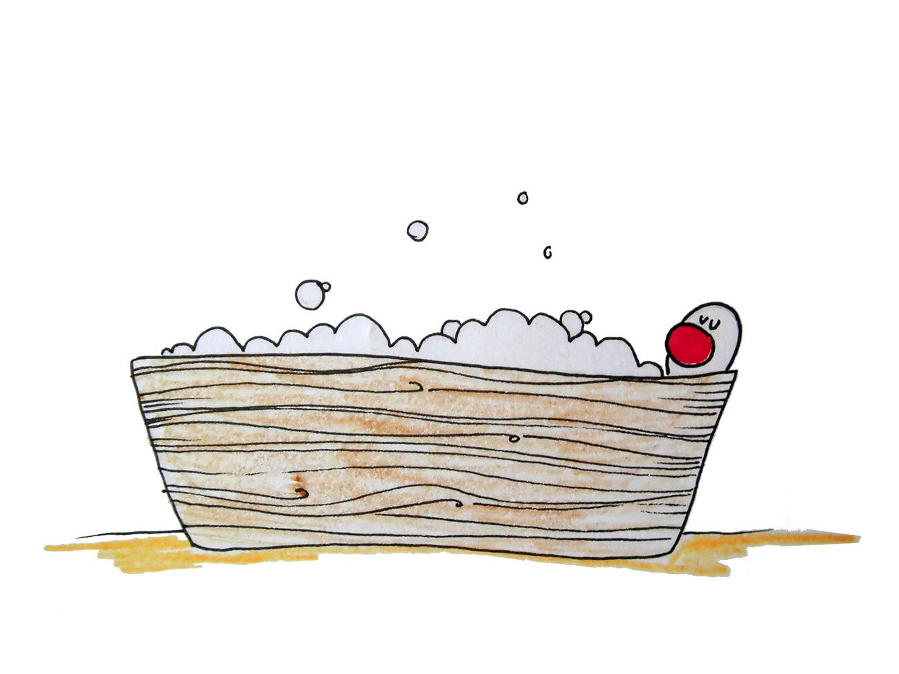 moise-baignoire