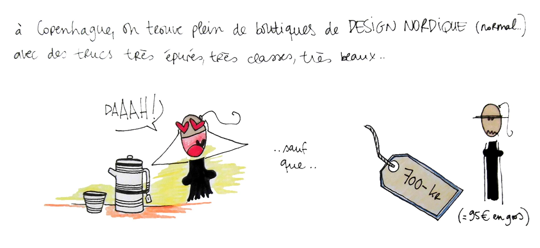 page-design