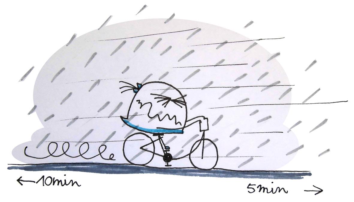 pluie-velo