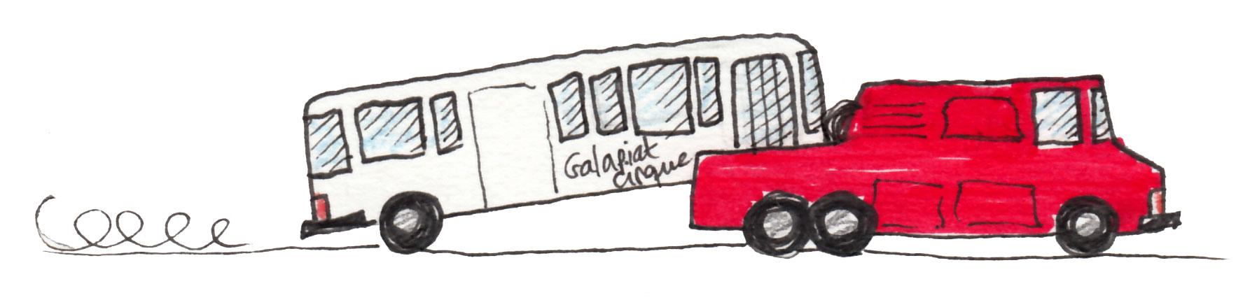 bus-remorquage