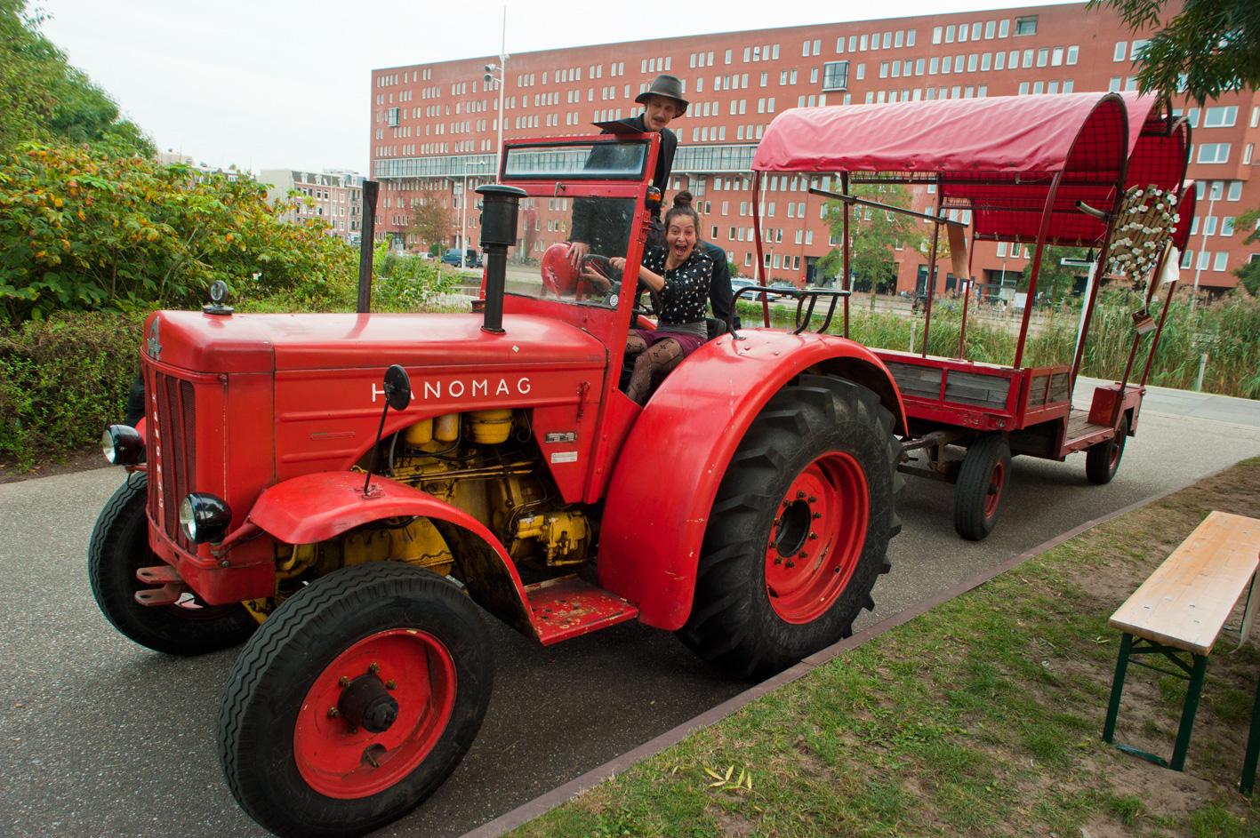 elice-tracteur