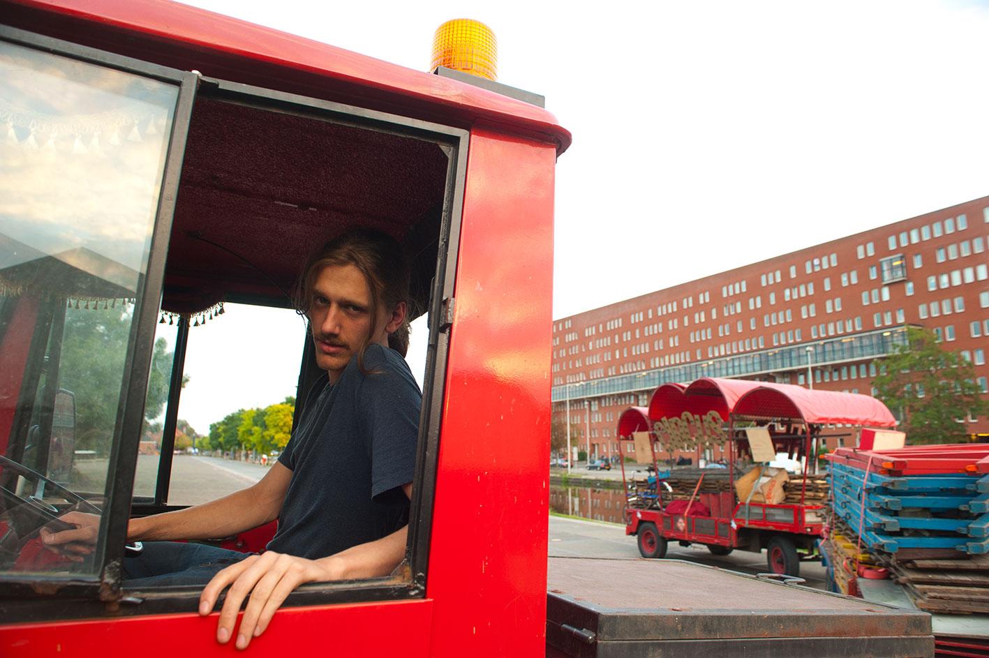 laszlo-tracteur