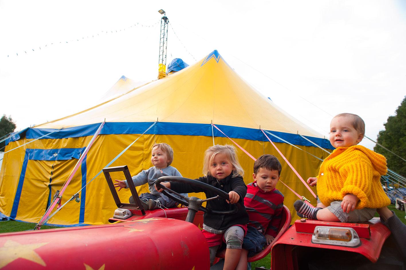 les-enfants-tracteurs