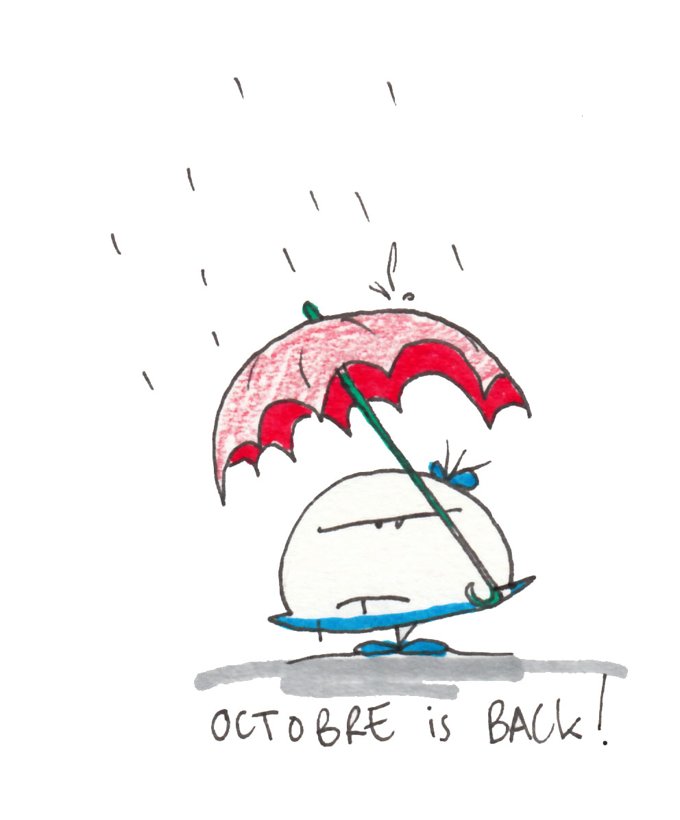 octobre-back