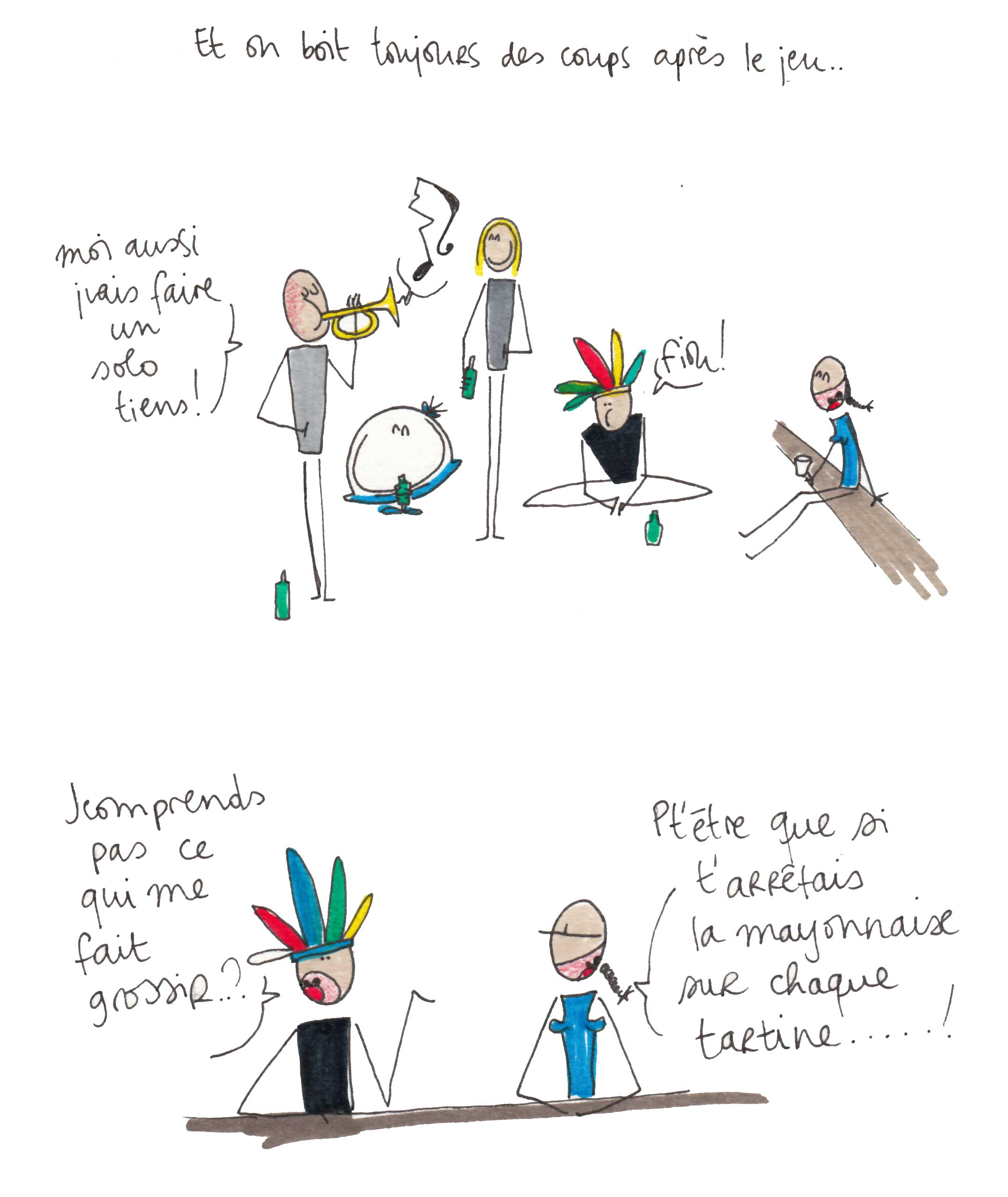 vie-suis-son-cour2